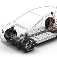 SEAT no desarrollará el nuevo coche eléctrico asequible de Volkswagen, pero la plataforma MEB Entry sigue en pie