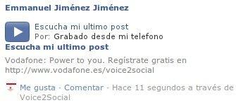 voice2social-2-130911.jpg
