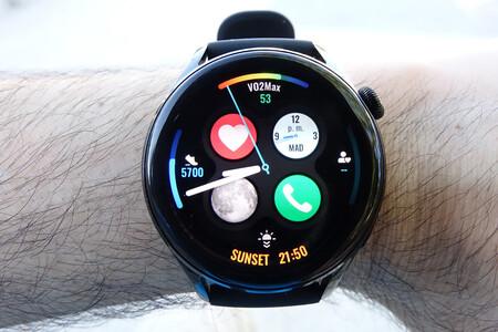 Huaweiwatch3os1