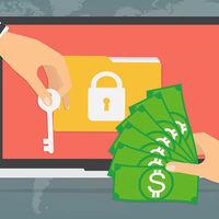 Siguen los ataques ransomware: empresas ubicadas en España y Ucrania están siendo víctimas de un ciberataque