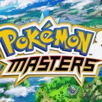 'Pokémon Masters' es la próxima aventura Pokémon para móviles con combates a tiempo real y ya tenemos el primer tráiler