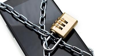 Cómo bloquear un móvil por IMEI y para qué sirve