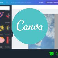 Qué es Canva, cómo funciona y cómo usarlo para crear un diseño