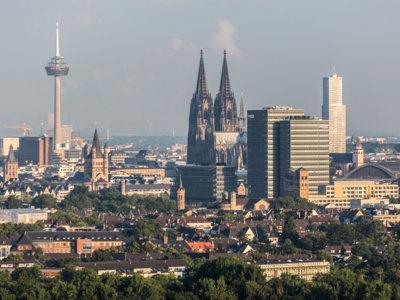 No, Alemania no va realmente a prohibir los diésel en las ciudades