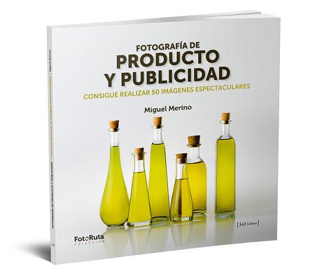 Producto Publicidad Libro
