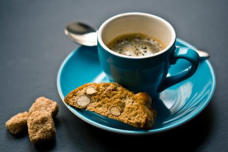 9 errores que pueden estropear tu café (y cómo solucionarlos)