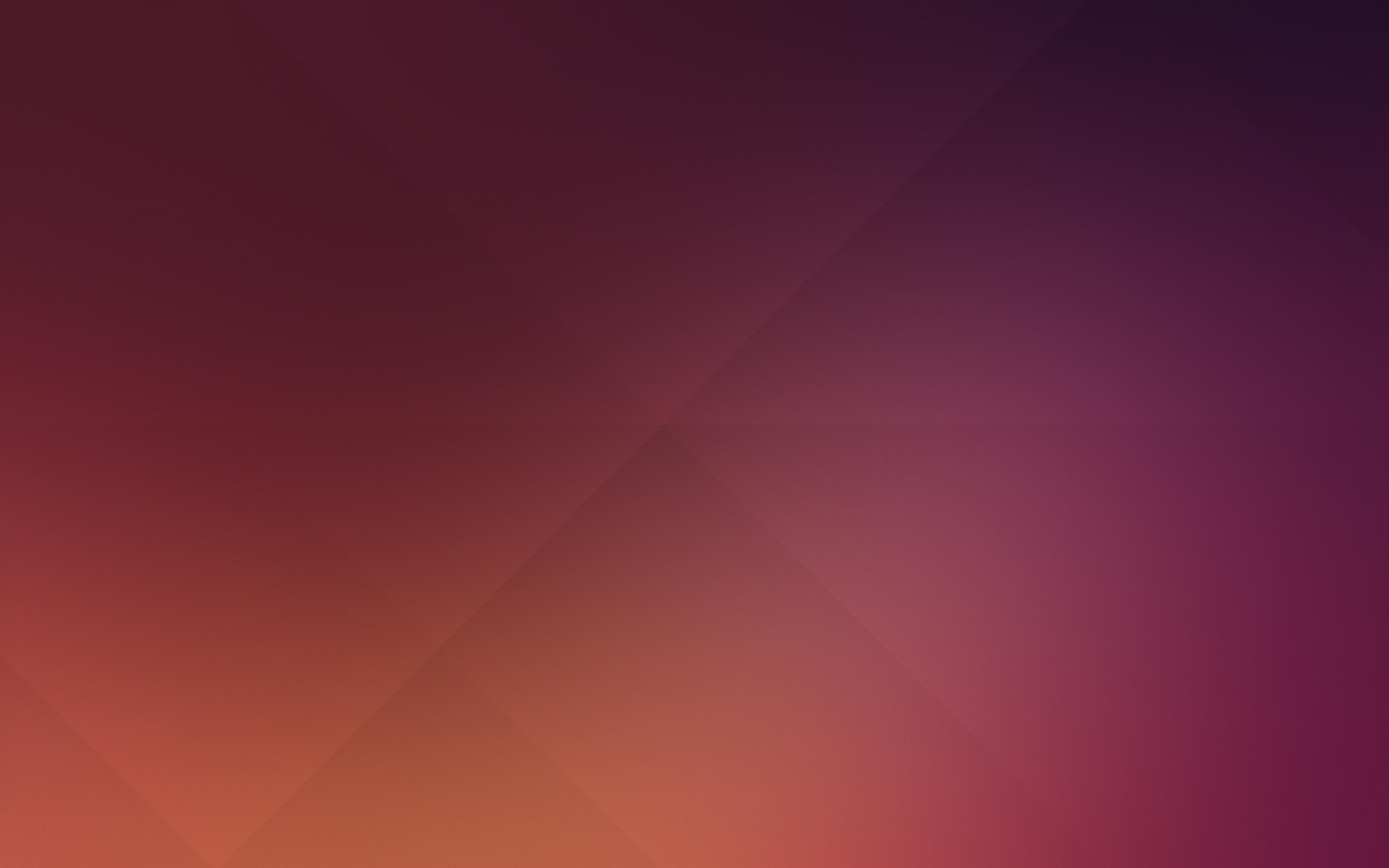 Foto de Linux (10/12)