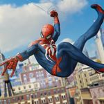 La ciudad de Nueva York luce mejor que nunca en este espectacular tráiler de Marvel's Spider-Man