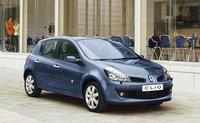 Renault ofrece el Clio con motor flexible, compatible con E85