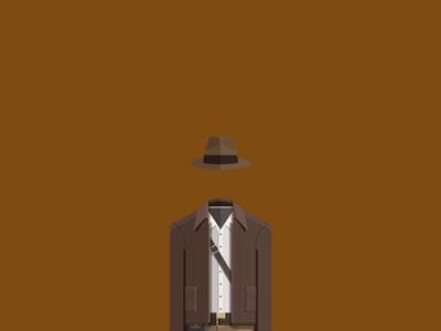 Dame una ilustración minimalista y adivino la película