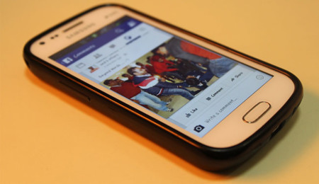 De iPhone a Android y con conexión 2G en las oficinas de Facebook: así se capta la atención de los mercados emergentes