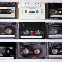 ¿Qué música sonará en tu coche este verano? La pregunta de la semana