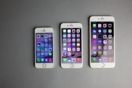 Tras cuatro meses usando el iPhone 6, esto es lo que le pediría a Apple para el iPhone 7