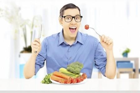 Vitaminaa