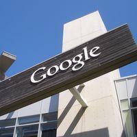 Google está buscando becarios en México: te explicamos todo sobre el proceso de reclutamiento