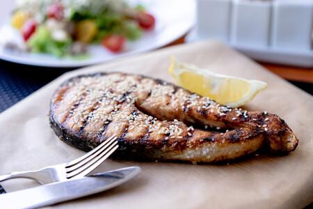 Dietas proteicas para perder peso: en qué consisten y cómo ponerlas en práctica para cuidar la salud