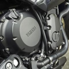 Foto 19 de 29 de la galería yamaha-xj6-diversion-2009-presentada-oficialmente en Motorpasion Moto