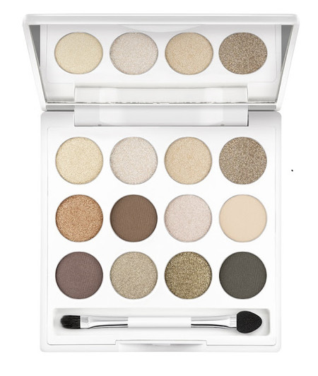 Catrice Travelightstory Eyeshadowpalette