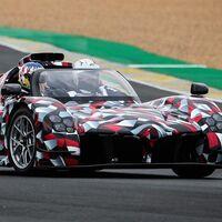 Así serán las 24 horas de Le Mans a partir de ahora: el WEC explica el reglamento que unirá hiperdeportivos y LMDh