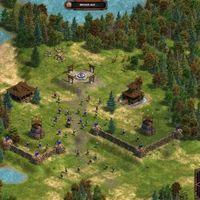 Age of Empires confirma su presencia en el próximo Inside Xbox de marzo. ¿Habrá versión para Xbox One?