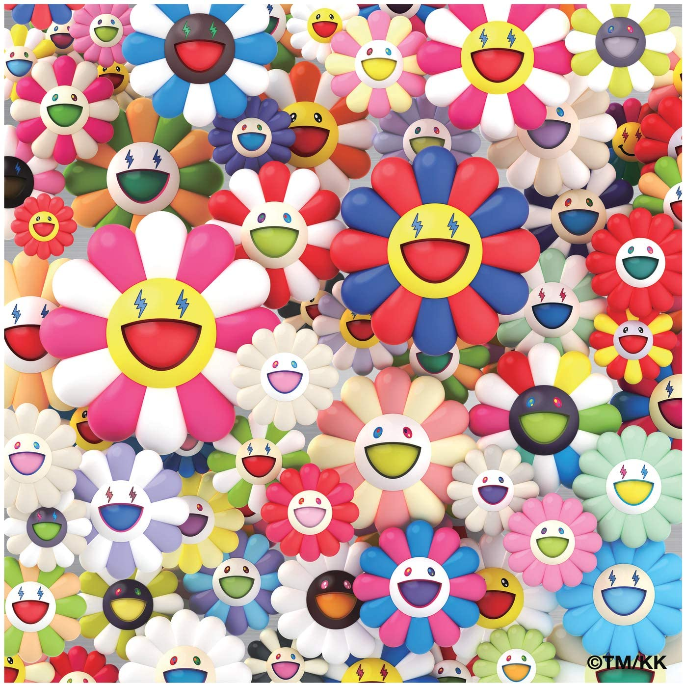 Colores - J Balvin (CD de audio)