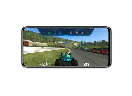 Xiaomi Mi 10t Pro 04 Game Turbo Int