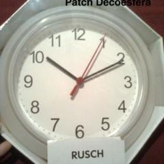 hazlo-tu-mismo-personaliza-tu-reloj-rusch-de-ikea