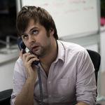 ¿Por qué nos da miedo hacer o recibir llamadas telefónicas?