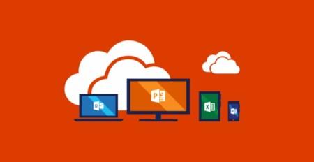 Microsoft Word, Excel y Powerpoint se actualizan para que puedas dibujar y guardar en la microSD