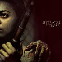 Sobrecogedor tráiler de 'Ghoul', la miniserie india de terror producida por Blumhouse para Netflix