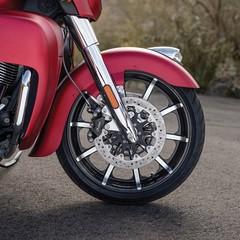 Foto 72 de 74 de la galería indian-motorcycles-2020 en Motorpasion Moto