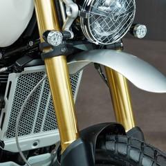 Foto 44 de 58 de la galería triumph-scrambler-1200-2019-2 en Motorpasion Moto