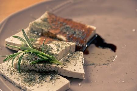 Tofu 1478700 1920