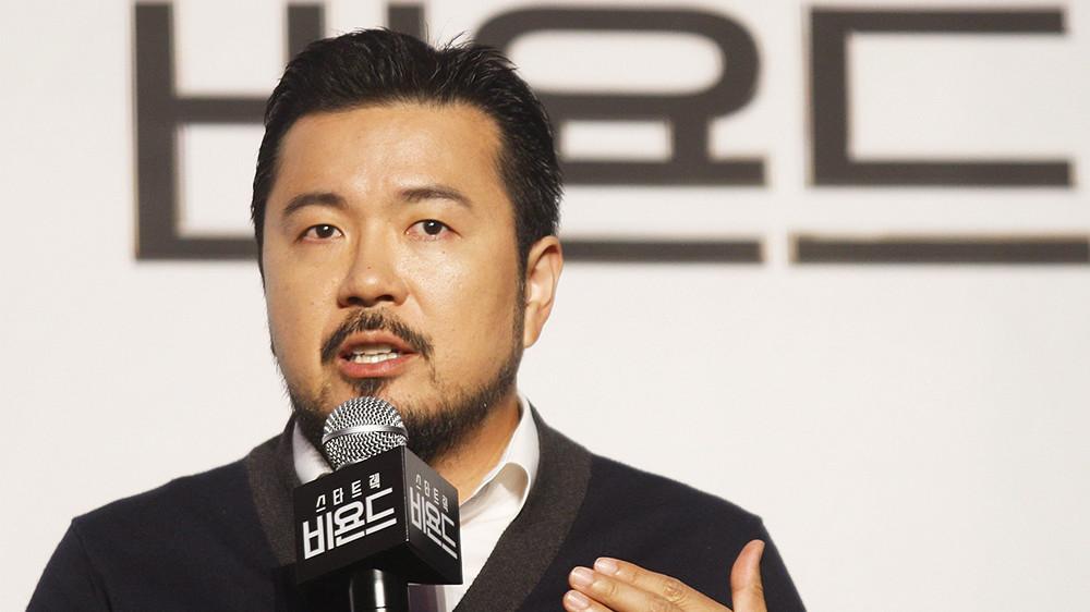 Apple llega a un acuerdo para producciones de vídeo con Justin Lin, manager de 'Fast and Furious'