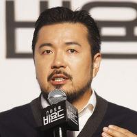 Apple llega a un acuerdo para producciones de vídeo con Justin Lin, director de 'Fast and Furious'