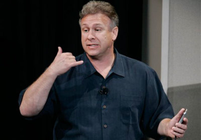 Phil Schiller aclara el asunto NinjaWords vs. AppStore