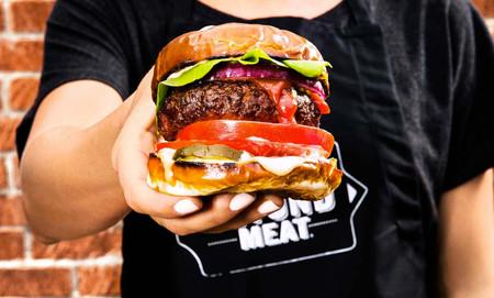 Beyond Meat llegó a México, una buena noticia para quienes no comen carne animal
