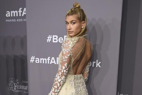¿Quién ha lucido más espectacular en la Gala amfAR de Nueva York? Difícil decisión