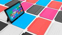 Surface, el tablet con el que Microsoft espera derrotar al iPad