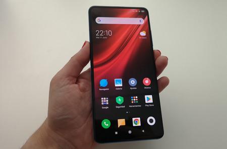 Xiaomi Mi 9t 11