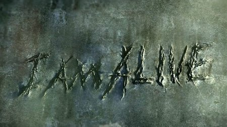 Tráiler de 'I Am Alive', que llegará en primavera de 2011 [E3 2010]