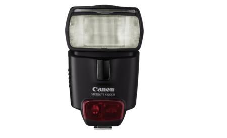 Canon 430