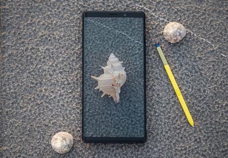 Samsung Galaxy Note 9, OnePlus 6 y Nintendo Switch entre las mejores rebajas de enero en Cazando gangas