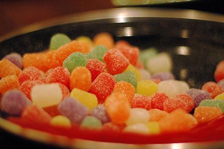 5 buenas razones para reducir el consumo de azúcar que no tienen que ver con el peso (II)