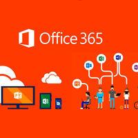 Microsoft actualiza Office 365: llegan nuevas funciones pensadas sobre todo para favorecer la seguridad y el trabajo en equipo