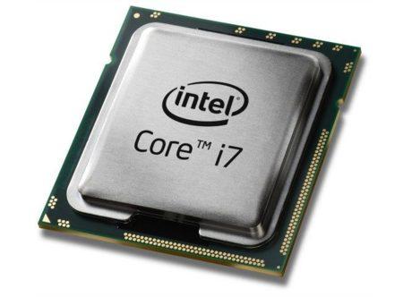 Intel Ivy Bridge E se mantendrán en 6 núcleos