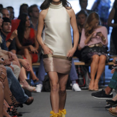 Foto 23 de 35 de la galería the-2nd-skin-co-primavera-verano-2015 en Trendencias