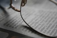 Los tramos del IRPF: ¿qué son y cómo se calcula el tipo efectivo?
