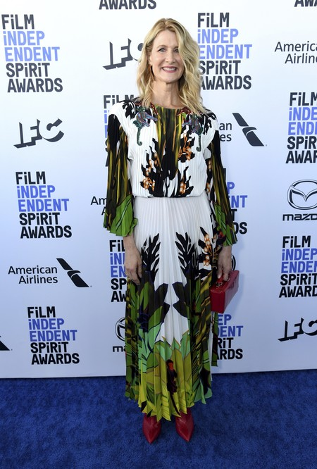 Independent Spirit Awards 5