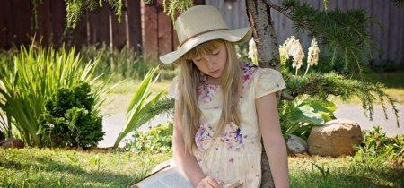 15 consejos para que nuestros hijos quieran leer